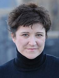 Brona Cosgrave